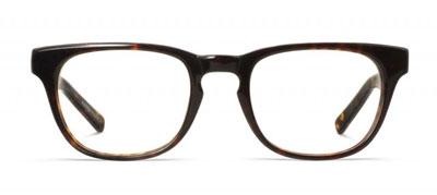 architect eyeglasses