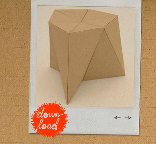 Fold School