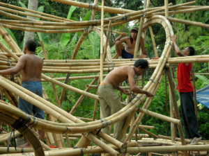 bamboo_architecture