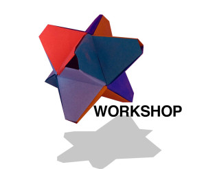workshop info from archKIDecture