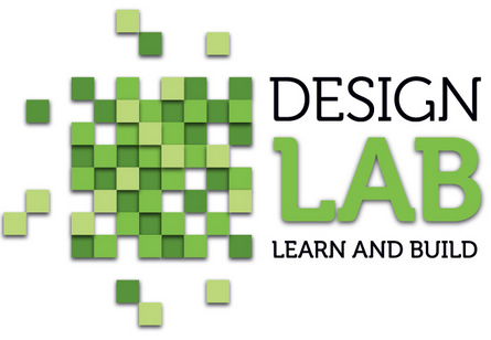 Design lab cincinnati