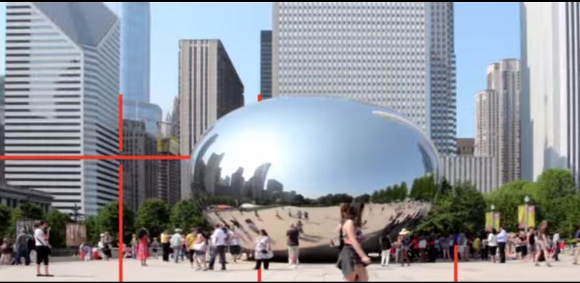 Chicago Biennial 2015