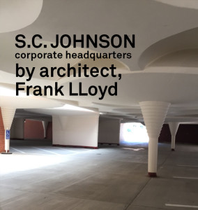 scjohnson_parking