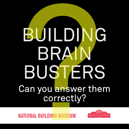 Building Brain Busters