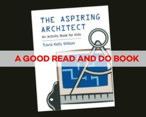 aspiring architect book