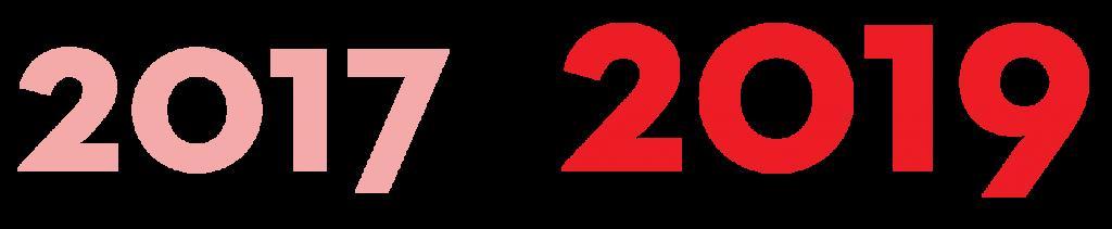 2017 2019 biennial