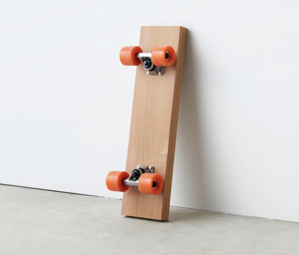 Kobo Skate board