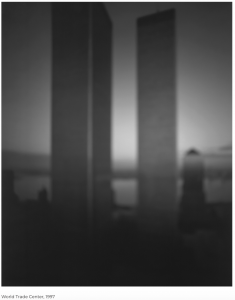 photo of twin towers from http://hicarquitectura.com/2016/05/hiroshi-sugimoto-architecture-1997-2002/