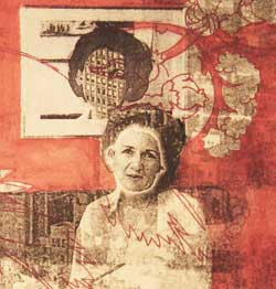 ada louise huxtable