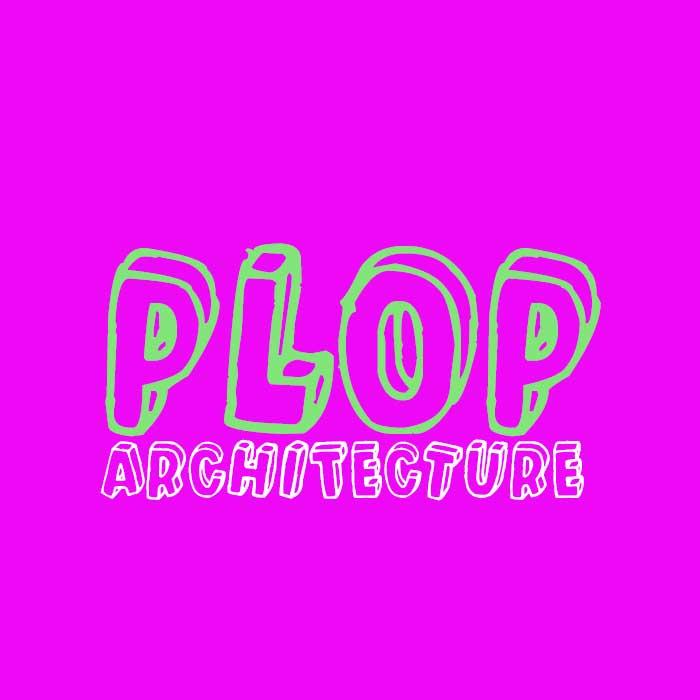 Plop architecture
