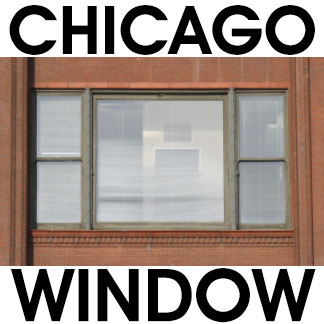 Chicago Window