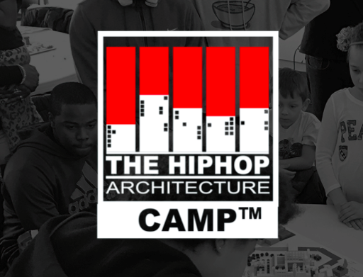 Hip Hop Architecture Camp